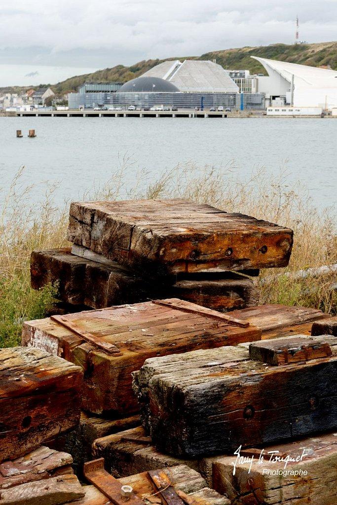 Boulogne-sur-Mer-0869.jpg