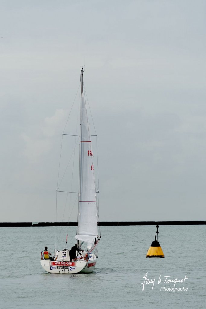 Boulogne-sur-Mer-0871.jpg