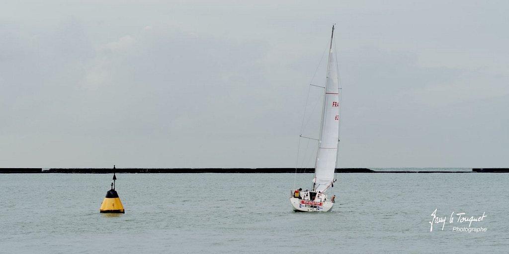 Boulogne-sur-Mer-0872.jpg
