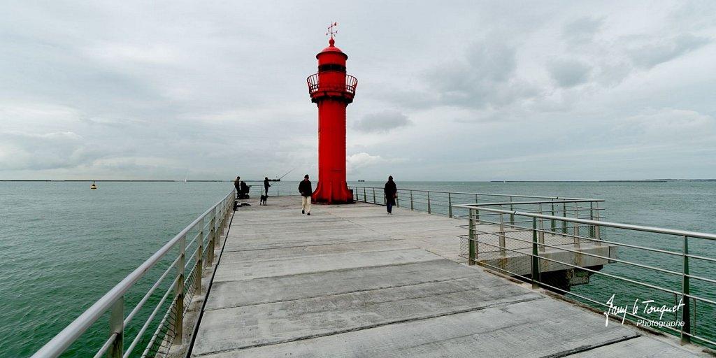 Boulogne-sur-Mer-0873.jpg