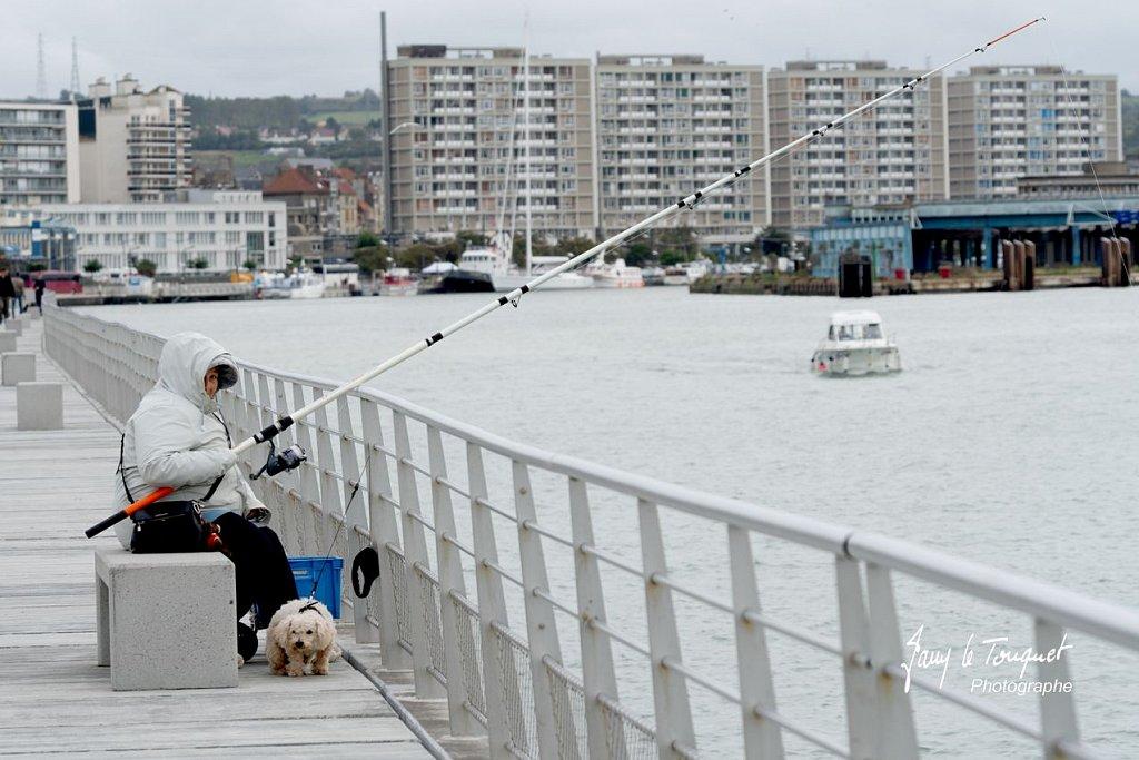 Boulogne-sur-Mer-0874.jpg