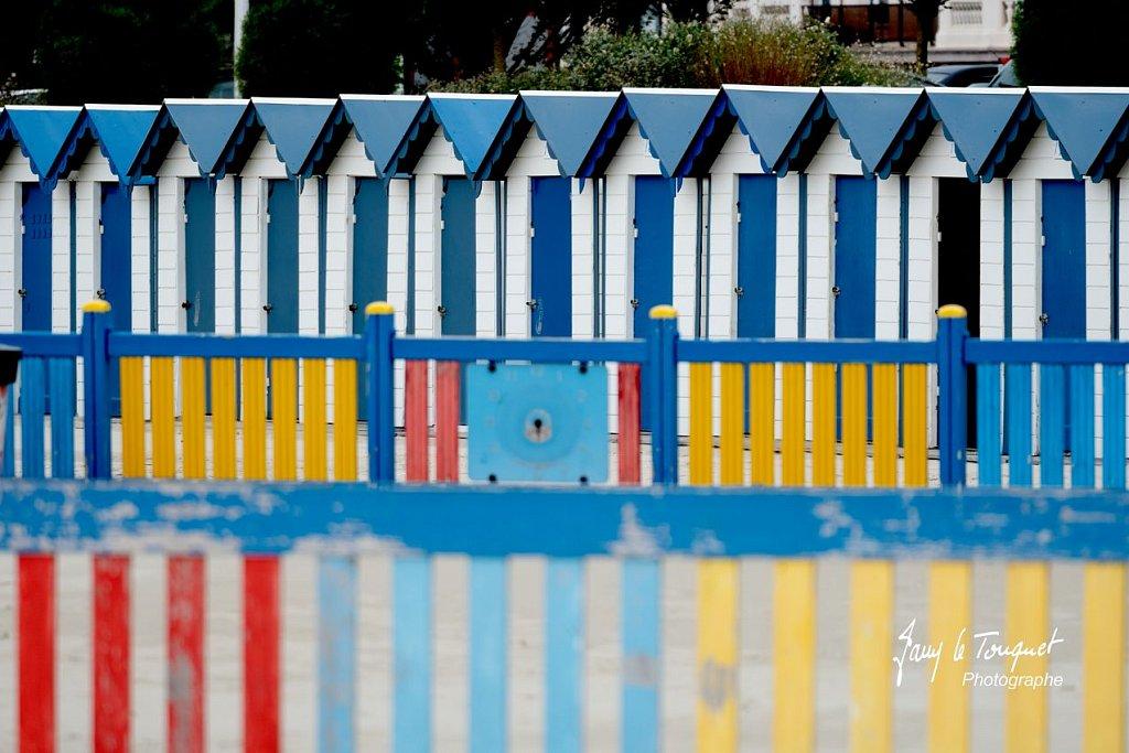 Boulogne-sur-Mer-0875.jpg