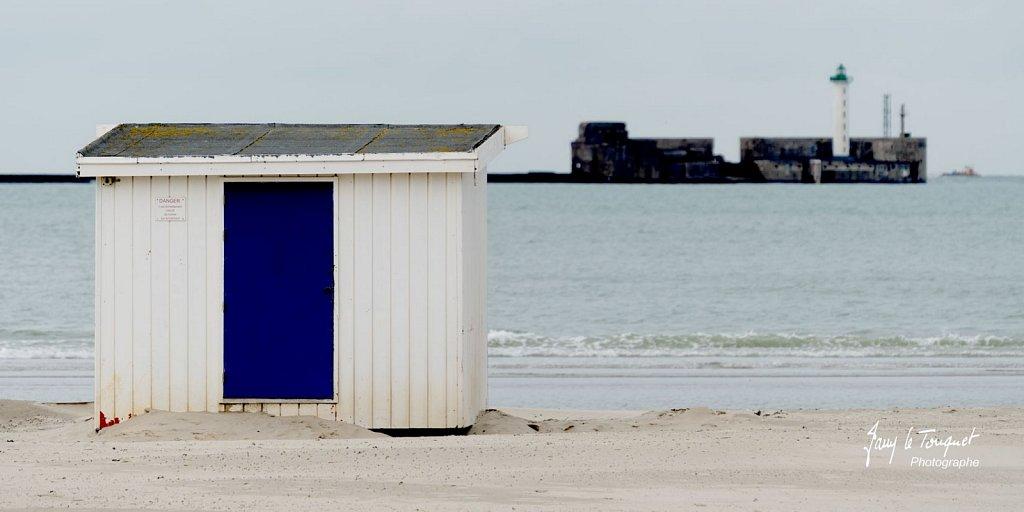 Boulogne-sur-Mer-0876.jpg