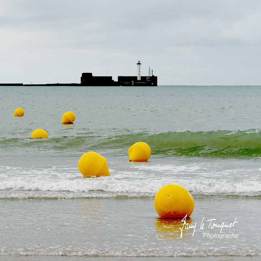 Boulogne-sur-Mer-0879.jpg