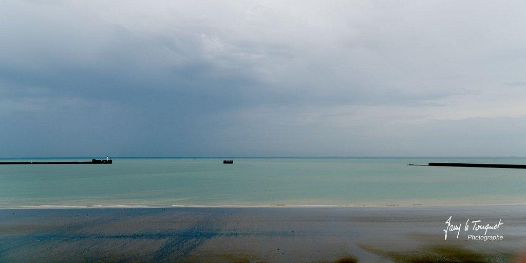 Boulogne-sur-Mer-0884.jpg