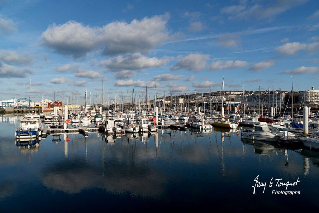 Boulogne-sur-Mer-0888.jpg