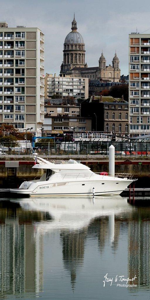 Boulogne-sur-Mer-0891.jpg