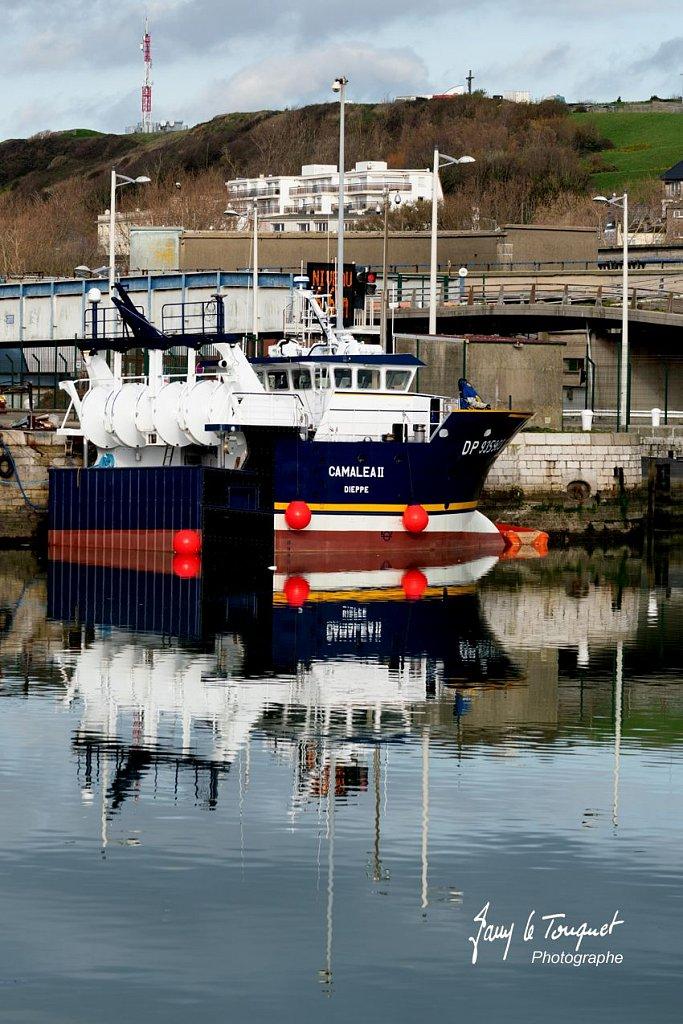Boulogne-sur-Mer-0893.jpg