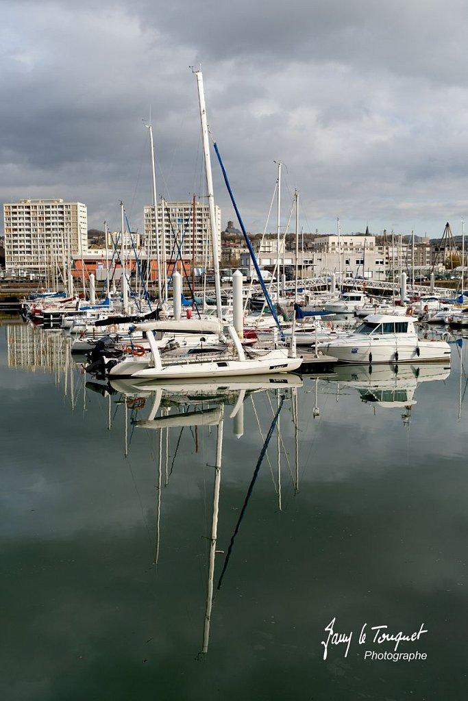 Boulogne-sur-Mer-0894.jpg