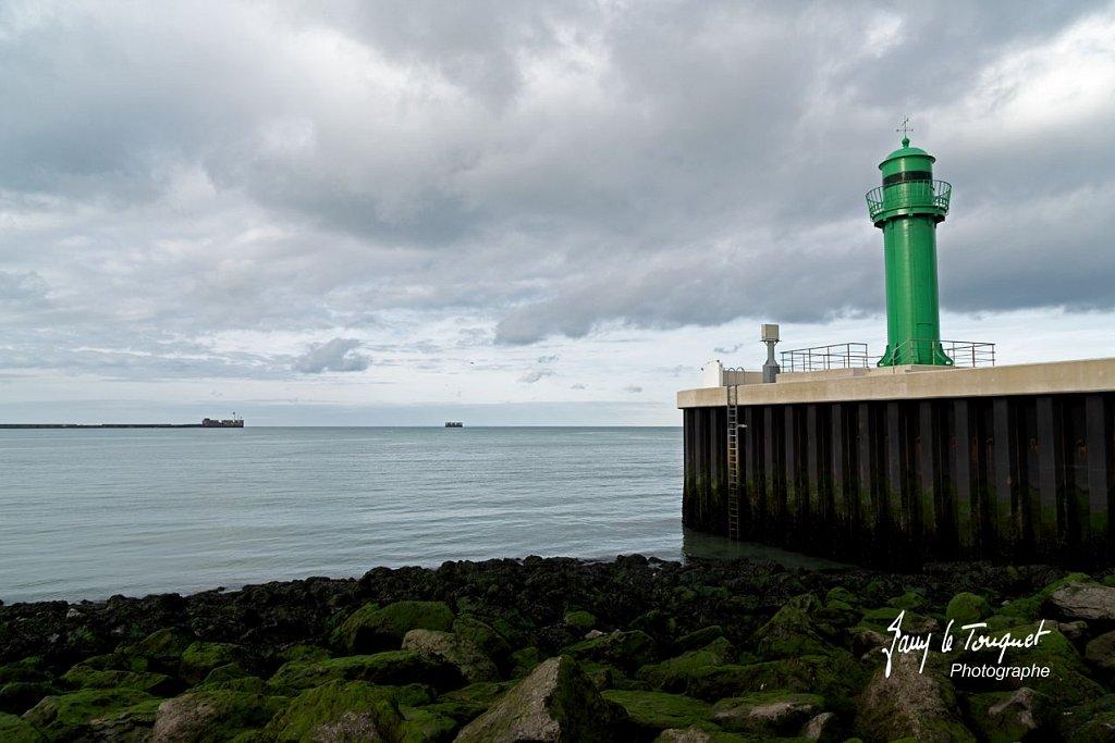 Boulogne-sur-Mer-0895.jpg