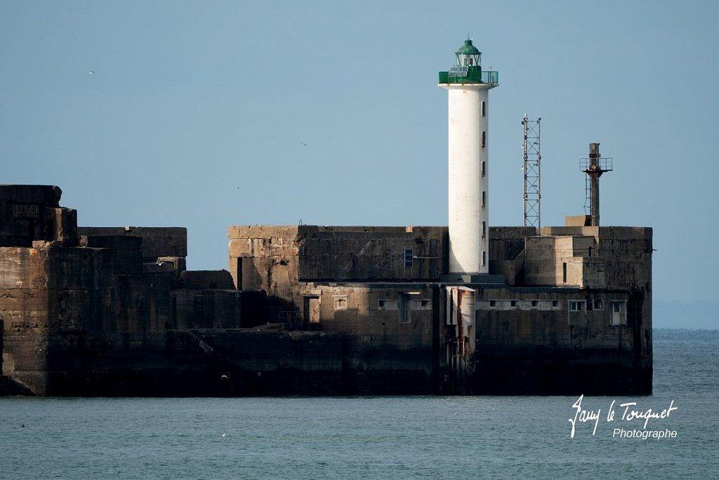 Boulogne-sur-Mer-0896.jpg