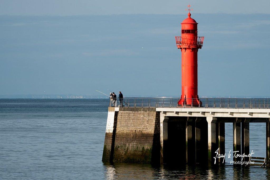 Boulogne-sur-Mer-0900.jpg