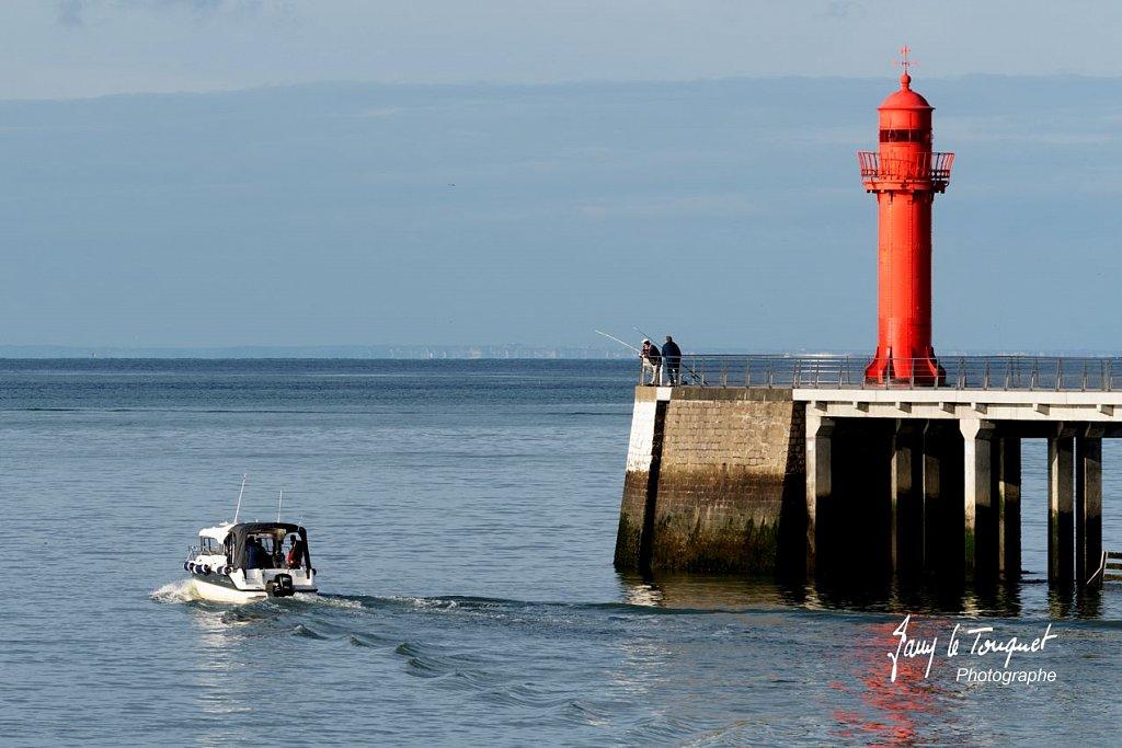 Boulogne-sur-Mer-0901.jpg