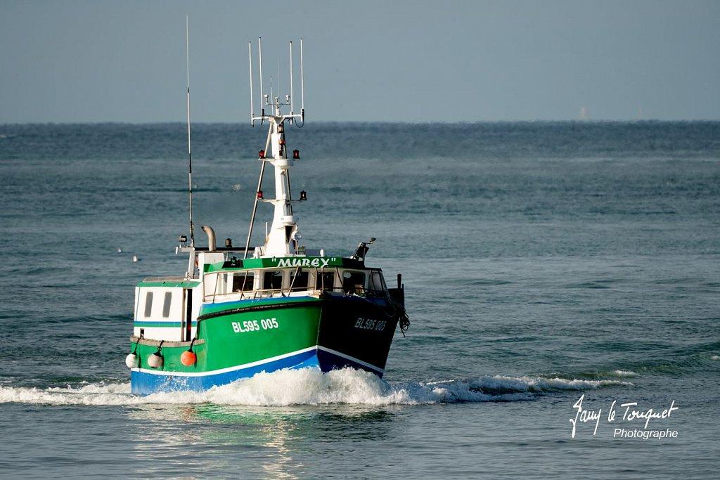 Boulogne-sur-Mer-0904.jpg