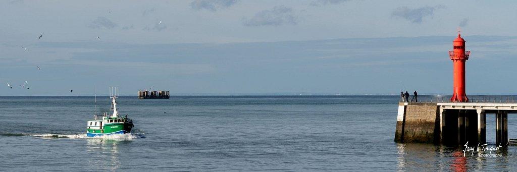 Boulogne-sur-Mer-0905.jpg