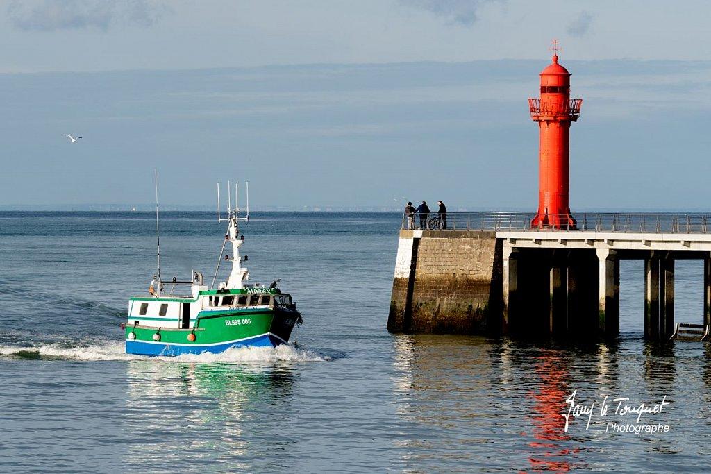Boulogne-sur-Mer-0906.jpg