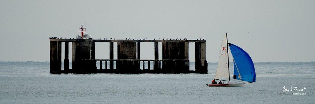 Boulogne-sur-Mer-0908.jpg